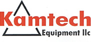 Best Weighing Scale Supplier In UAE   Kamtechworld